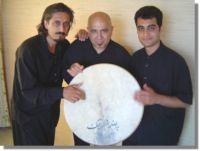 trio_behnam_reza